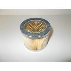 YFA00715 filtre à air