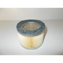 YFA00716 filtre à air