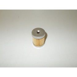 YFA00722 filtre à air