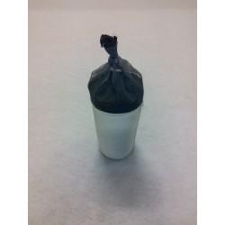 AFI-BK03 Kit pour séparateur de condensats