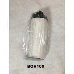 BOV100 Kit pour séparateur de condensats