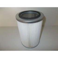 YFA00709POLYESTER Filtre à air Polyester