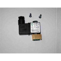 Electrovanne 230V ODE pour vanne d'admission série R