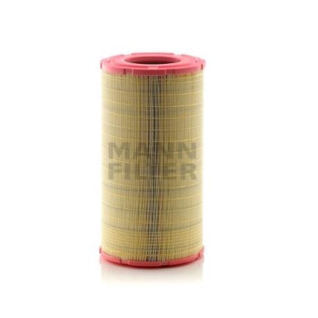 YFA00752 filtre à air