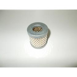YFA00756 filtre à air