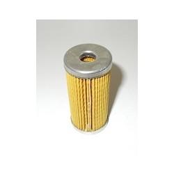 YFA00763 filtre à air
