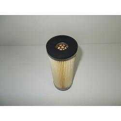 YFA00768 filtre à air