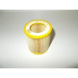YFA00753 filtre à air