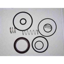 Kit de rechange de valve d'admission GH15ENA