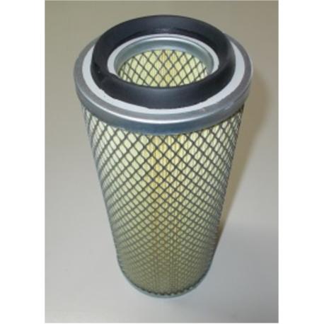 yfa00800 filtre air quivalent pour atlas copco 1613921500 16135703. Black Bedroom Furniture Sets. Home Design Ideas