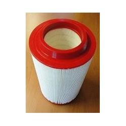 YFA00808 filtre à air