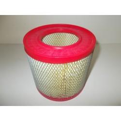 YFA00812 filtre à air