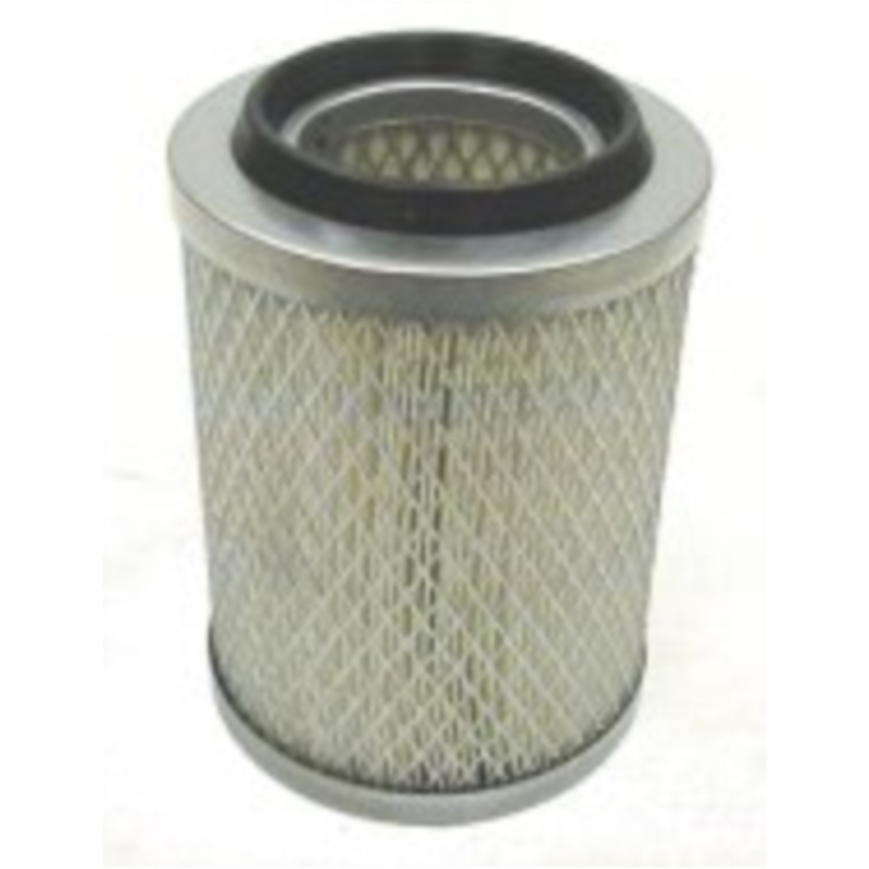 yfa00822 filtre air pour compresseur sullair ls20e 125 150 hp. Black Bedroom Furniture Sets. Home Design Ideas