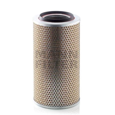 yfa00825 filtre air pour pompe vide becker. Black Bedroom Furniture Sets. Home Design Ideas