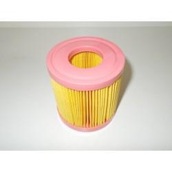 YFA00831 filtre à air