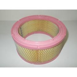 YFA00833 filtre à air