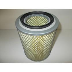YFA00901 filtre à air