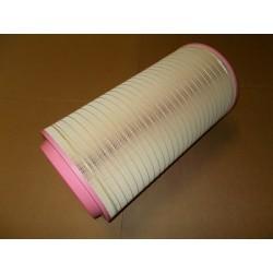 YFA00902 filtre à air