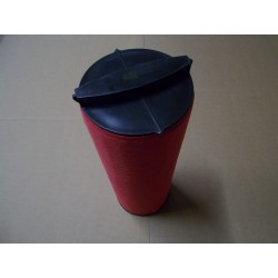 YFA00908 filtre à air