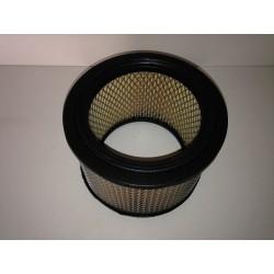 YFA01302 filtre à air
