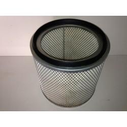 YFA01310 filtre à air