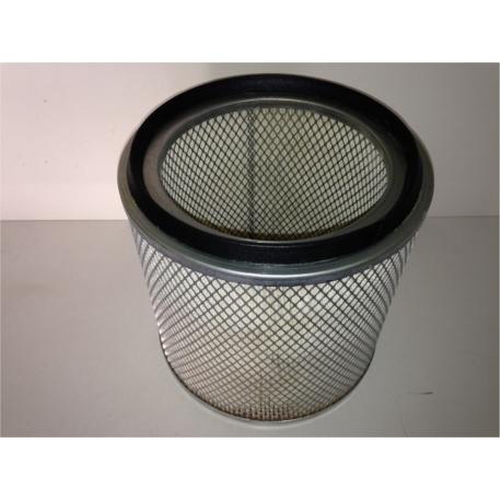 yfa01310 filtre air pour compresseur mark gdi45 gdi55. Black Bedroom Furniture Sets. Home Design Ideas