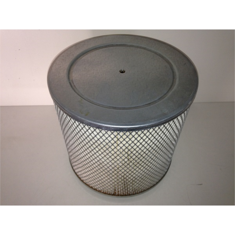 yfa01310 filtre air pour compresseur mark gdi45 gdi55 et gdi75. Black Bedroom Furniture Sets. Home Design Ideas