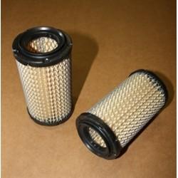 YFA01312 filtre à air