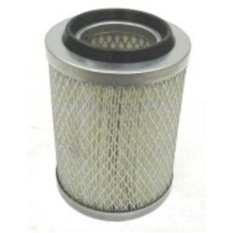 yfa01400 filtre air pour compresseur kaeser m26 et m76. Black Bedroom Furniture Sets. Home Design Ideas