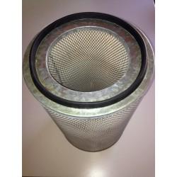YFA01402 filtre à air