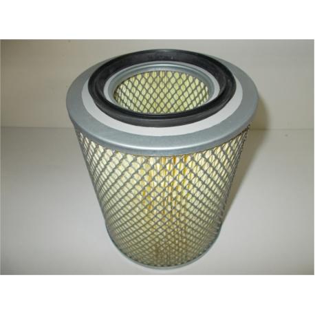 yfa01421 filtre air pour compresseur compair. Black Bedroom Furniture Sets. Home Design Ideas