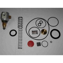 Kit de rechange de valve d'admission GH40EPS